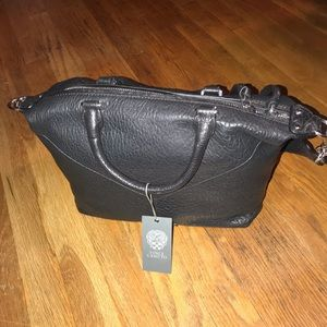 Vince Camuto Black purse (New)